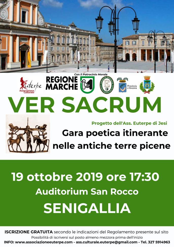 ver sacrum senigallia 19-10-2019.png