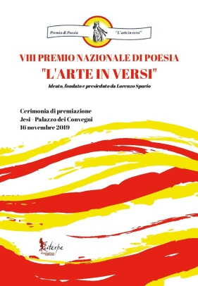 cover front immagine.jpg