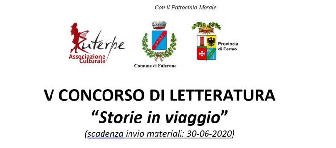 banner 5Storie in viaggio