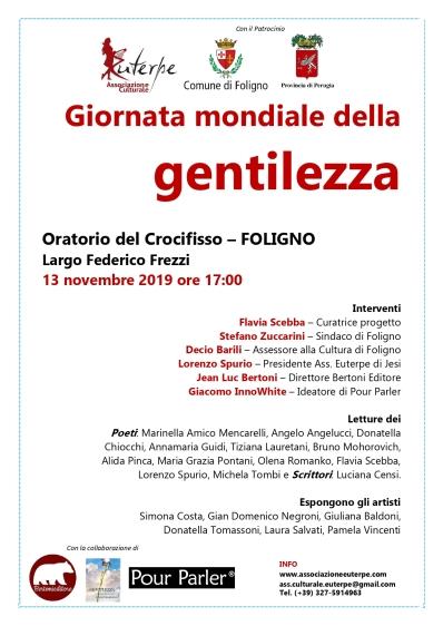 foligno 13-11-2019_2_page-0001