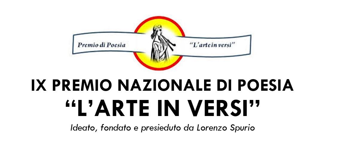 premio-nazionale-di-poesia-34l39arte-in-versi34