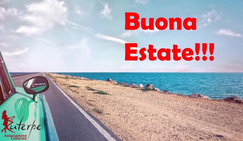 banner estate